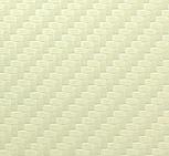 ホワイトカーボン